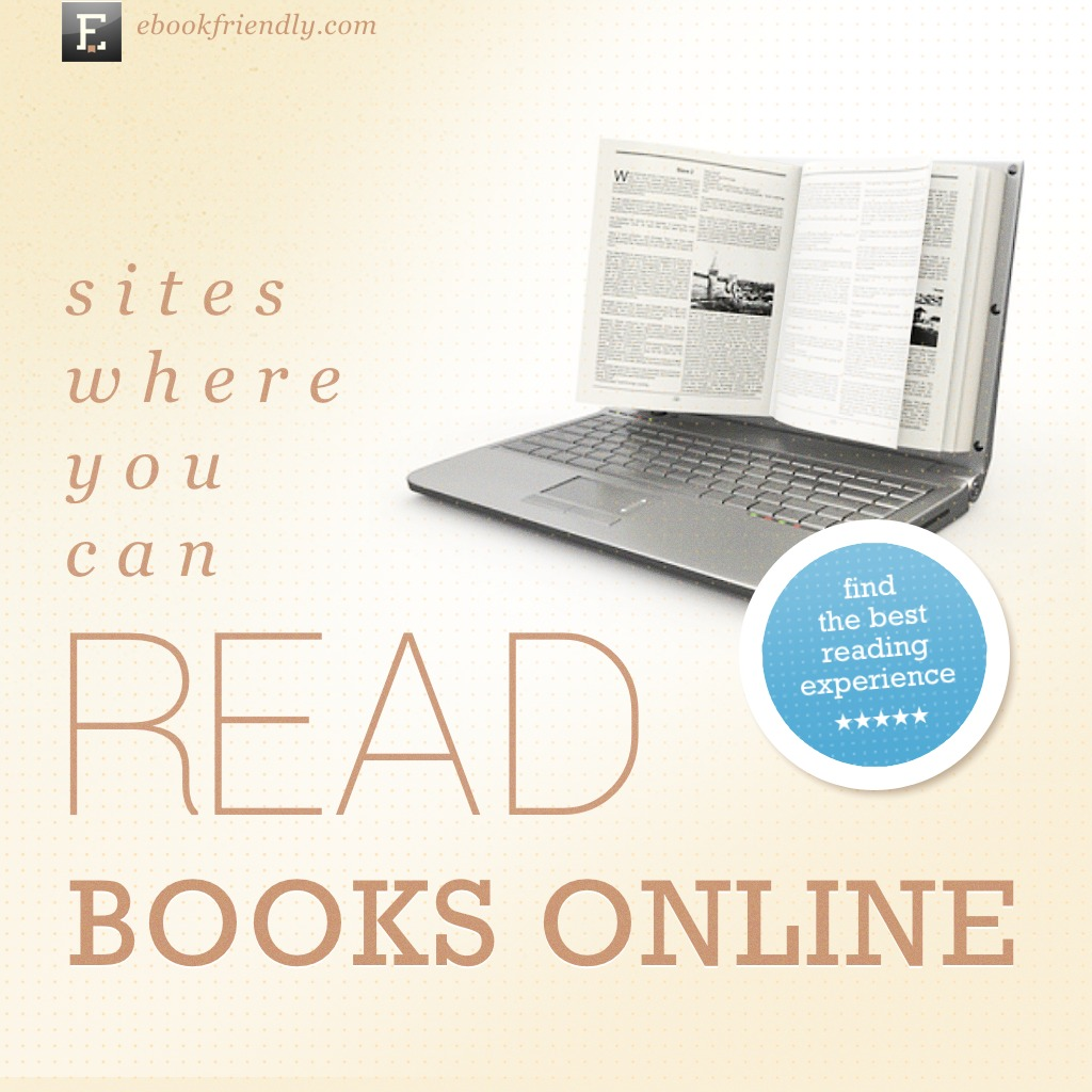 Can You Read Books Online