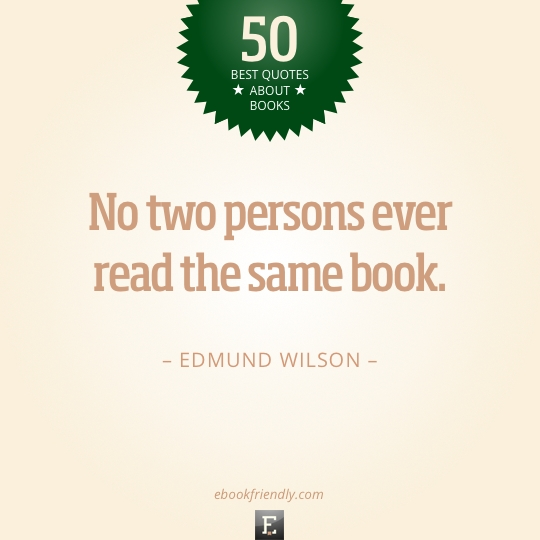 Inspirational Quotes From Books. QuotesGram
