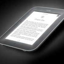 Nook GlowLight product image 4