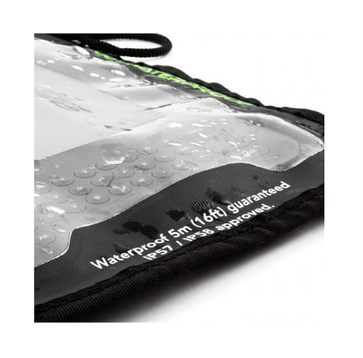 Proporta Kindle BeachBuoy Waterproof Case