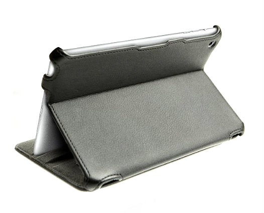 Acase Folio iPad Mini Case with Built-in Stand