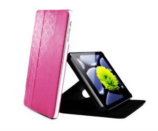 Case Logic iPad Mini Folio