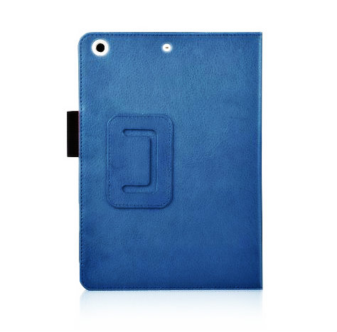 KaysCase FlipStand Cover Case for Apple iPad mini