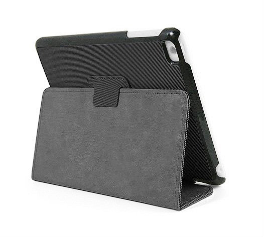 Khomo Case for New Apple iPad mini