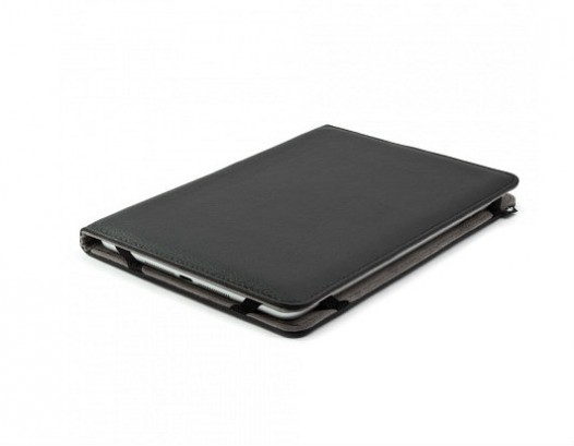 Proporta Leather Style Folio iPad Mini Case
