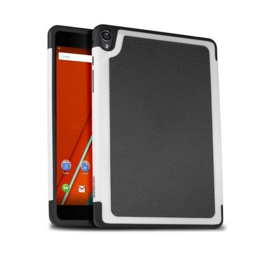 Aero Armor Protective Case for Google Nexus 9