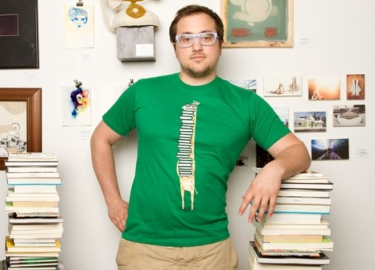 Book Lover T-shirt - gifts for book nerds
