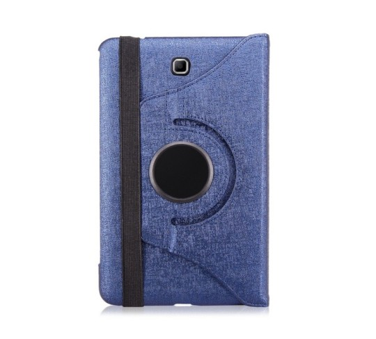 CellularVilla Samsung Galaxy Tab 4 8 Smart Stand Case