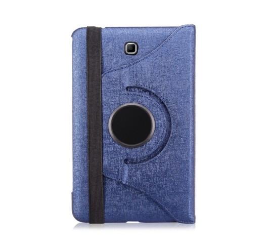CellularVilla Samsung Galaxy Tab 4 8 Smart Stand Case