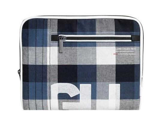 Golla Ralph Carrying Sleeve for iPad