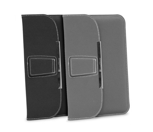GreatShield Brief Series Tablet Sleeve with Stand