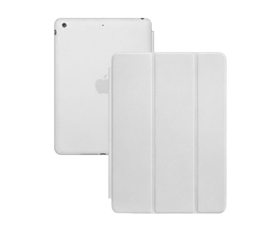 Slim Magnetic iPad Case Stand