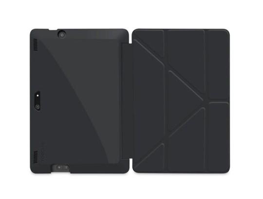 rooCASE Amazon Kindle Fire HDX 8.9 Case