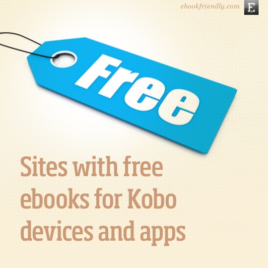 Free Books : Download Streaming : eBooks and Texts