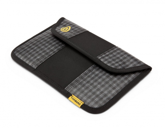 Timbuk2 Kindle Fire Envelope Sleeve Case - fits Kobo Arc