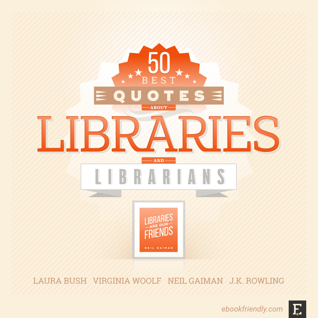 Photo Hindi Sales Quote: 50 Thought-provoking Quotes About Libraries And Librarians