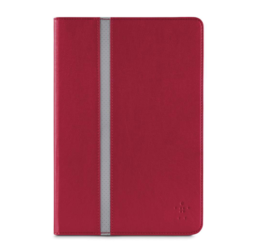 Belkin Stripe Cover with Stand for Samsung Galaxy Tab 3 8.0