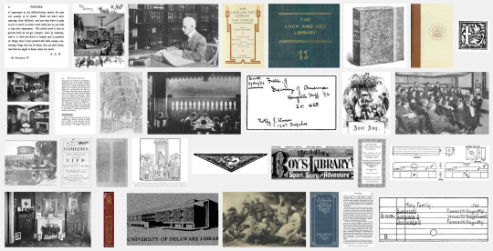 Project Gutenberg - images from public domain ebooks
