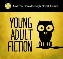 Rysa Walker - Timebound - 2013 Amazon Breakthrough Novel Award Winnner 2013