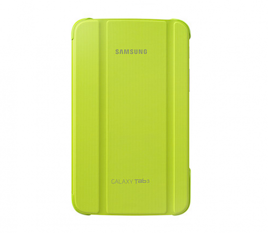 Samsung Galaxy Tab 3 case cover