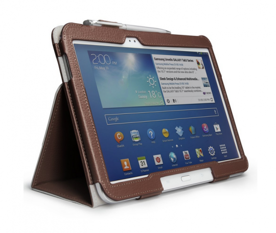 i-Blason Samsung Galaxy Tab 3 case covers for 7.0, 8.0 and 10.1 models