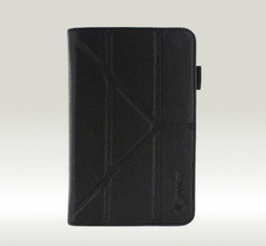 rooCASE Samsung Galaxy Tab 3 7.0 Origami Folio Case