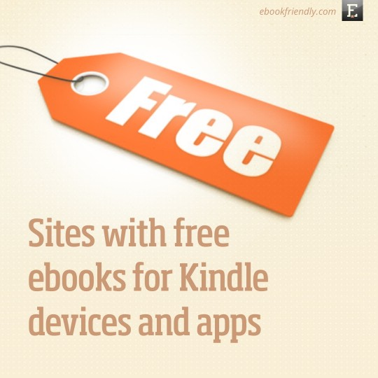 kindle non fiction books