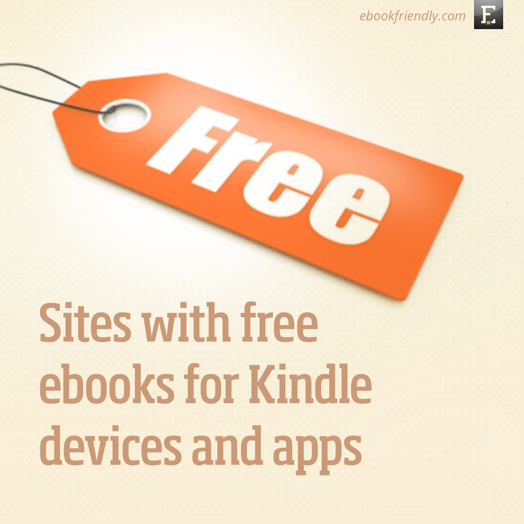 how to project gutenberg books to kindle fire