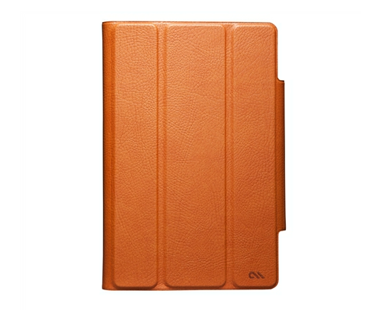Tudexo Case for Kindle Fire