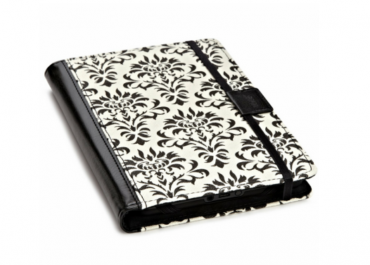 Verso Versailles Case Cover for Kindle Fire