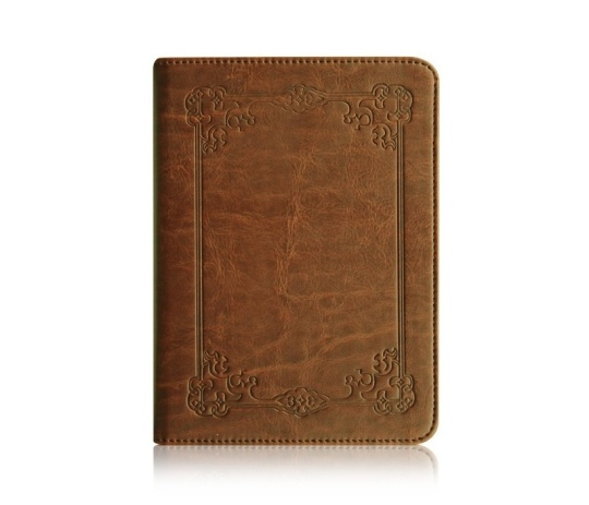 Fintie Folio Case for Kindle Paperwhite