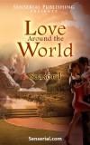 Kathrine Russell Love Around The World