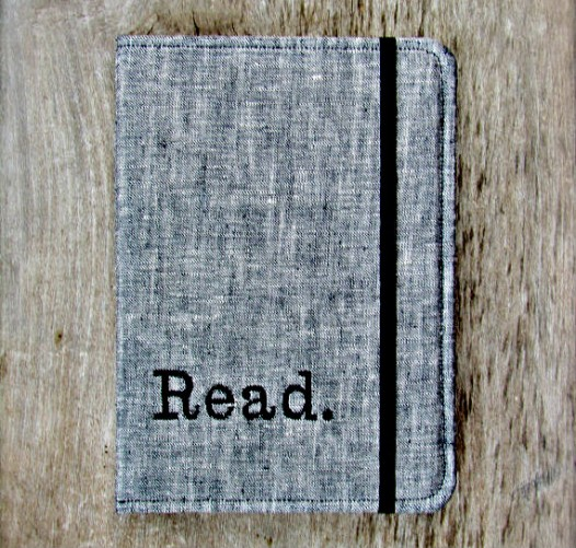 Read Handmade Hardcover Case