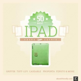 Best #iPad case covers