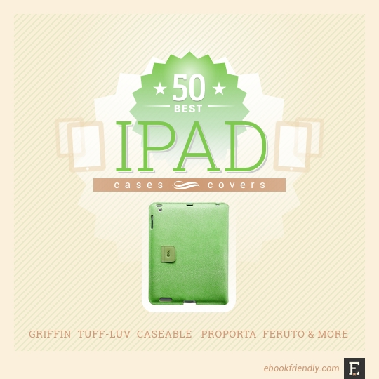 Best #iPad case covers