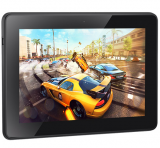 Kindle Fire HDX International 8.9-inch