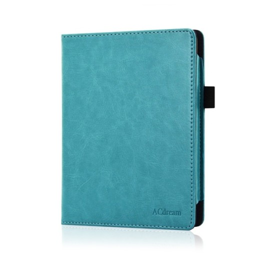 ACdream Nook GlowLight Plus Case Folio Case