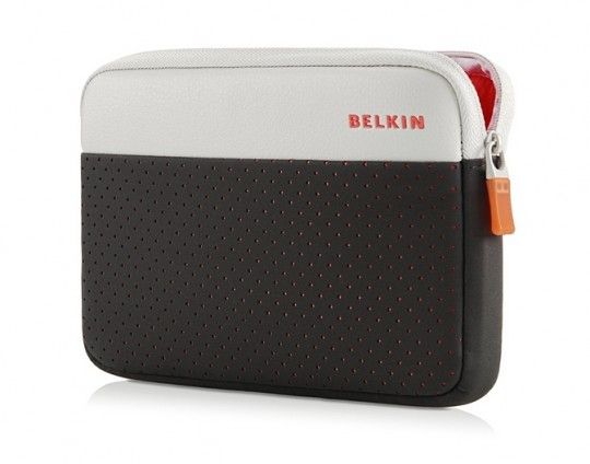 Belkin Universal Sleeve for 10-inch Tablets