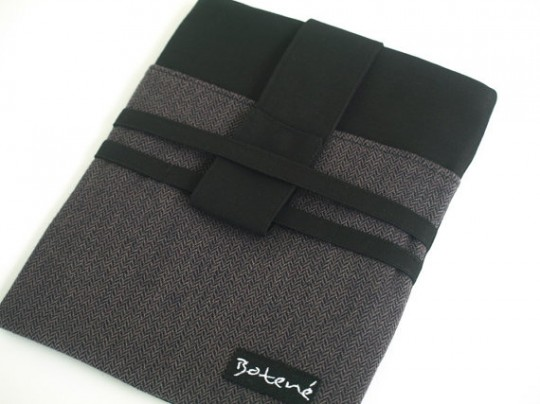 Botene Amazon Fire Sleeve