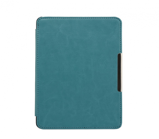Coodio Magnetic Slim Kobo Glo Case Cover