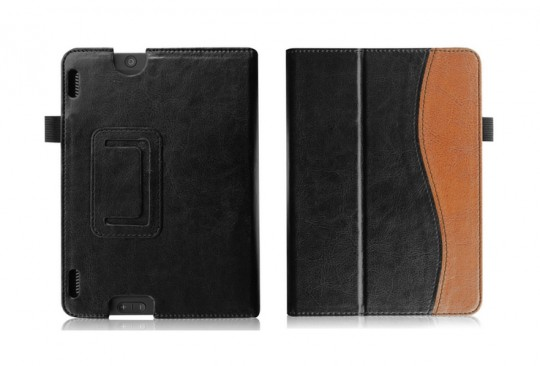 Fintie Amazon Fire HDX 7 Folio Case