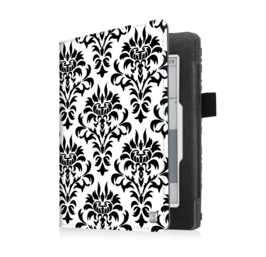 Fintie Slim-Fit Nook GlowLight Plus Case