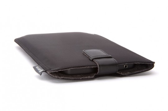 Griffin Elan Sleeve for 7-inch Tablets