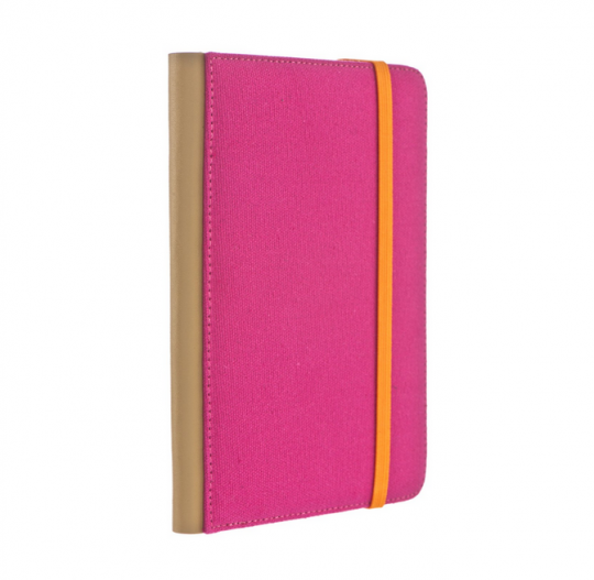 M-Edge Trip Jacket for Kobo Touch