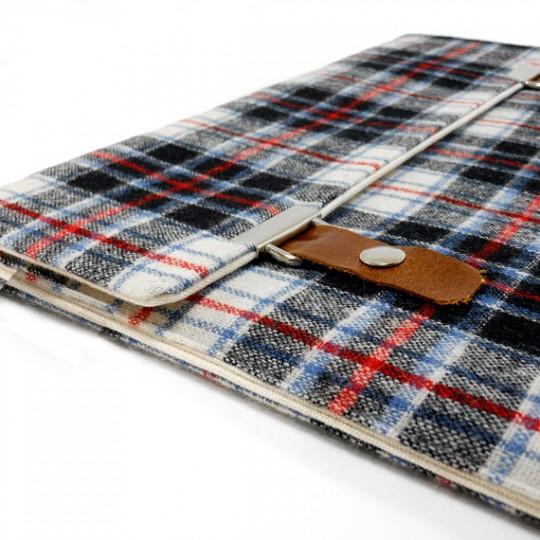 Mari Forsell iPad Air Sleeve