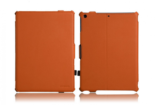 MoKo iPad Air Slim-Fit Case with Stand