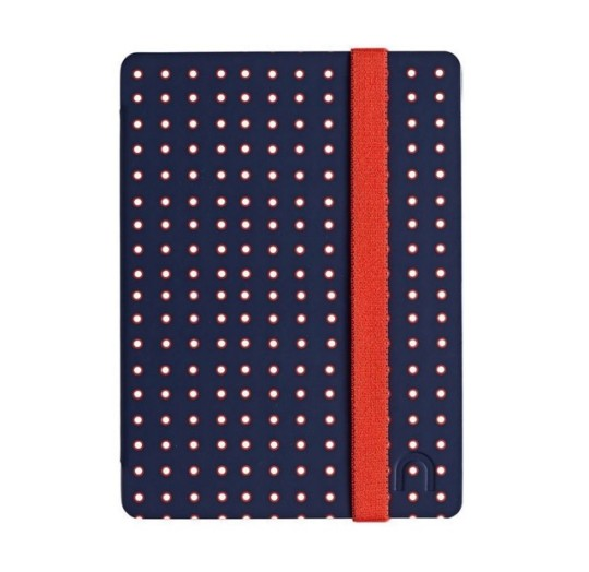 Original Nook GlowLight Plus Case - Dots