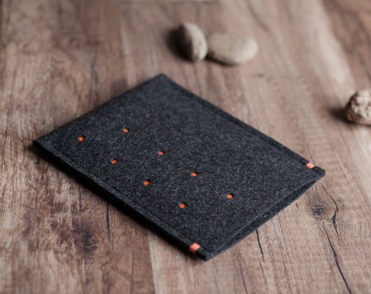 Phocket Kobo Mini Felt Sleeve