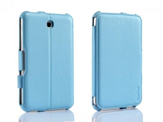 ProCase Samsung Galaxy Tab 3 7.0 Case