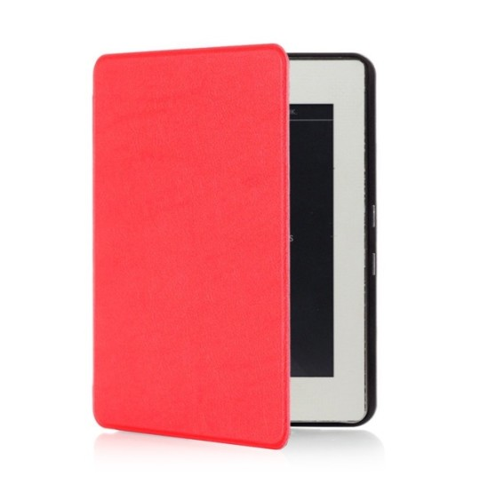 Vikoo Ultra-Thin Nook GlowLight Plus Case
